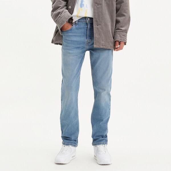 502™ Taper Jeans (Big & Tall)