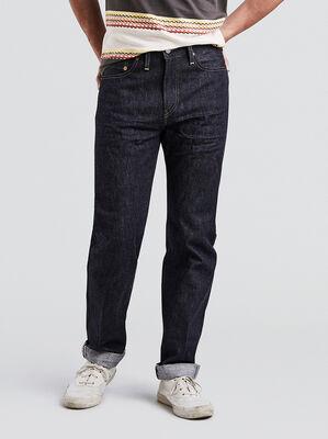 Levi's® Vintage Clothing 1954 501® Jeans