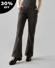 Levi's® x karla Wide Leg Overall