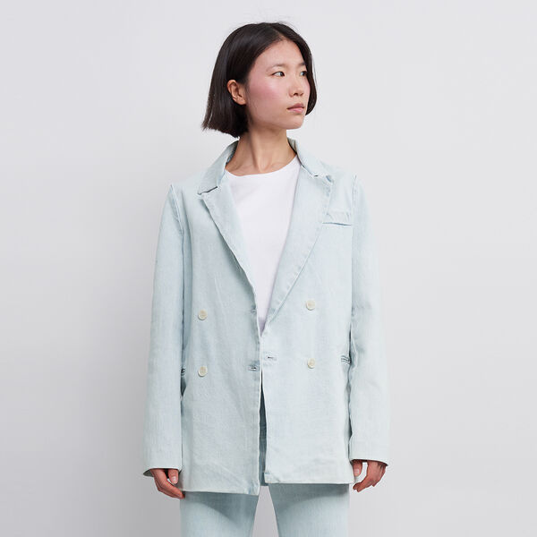 Levi's® Made & Crafted® Winter Sports Coat