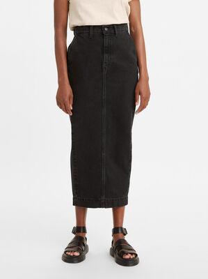 Levi's® Wellthread™ Balloon Skirt