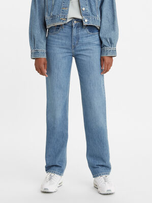 Lo Pro Jeans
