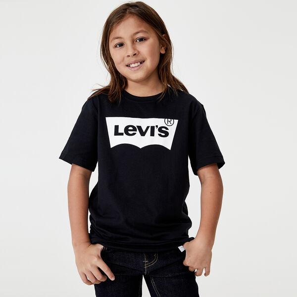 Boys Levi's® Logo Graphic T-Shirt