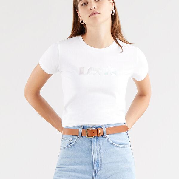 Logo Perfect T-Shirt