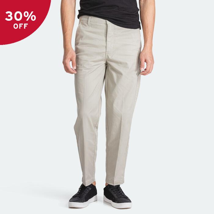 562™ Loose Taper Trousers