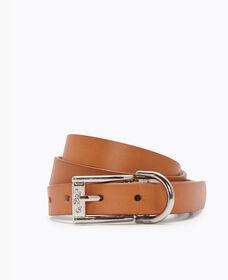 Athena Plus Belt