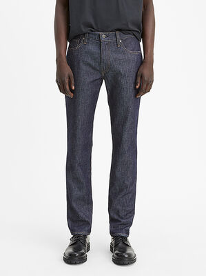 Levi's® Made & Crafted® 511™ Slim Jeans