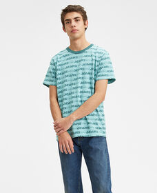 Levi's® Vintage Clothing Graphic Tee