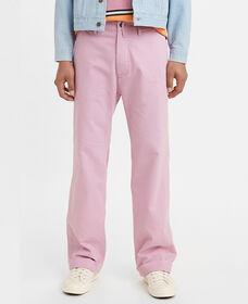 Levi's® Vintage Clothing 20's Chino