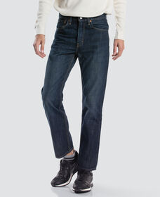 516™ Straight Fit Jeans
