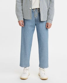 Levi's® Made & Crafted® Drawstring Trouser