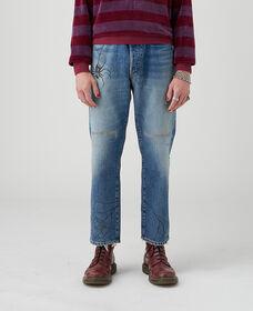 Levi's® Vintage Clothing 1984 501® Jeans