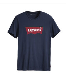 Levi's® Graphic Tee (Big & Tall)