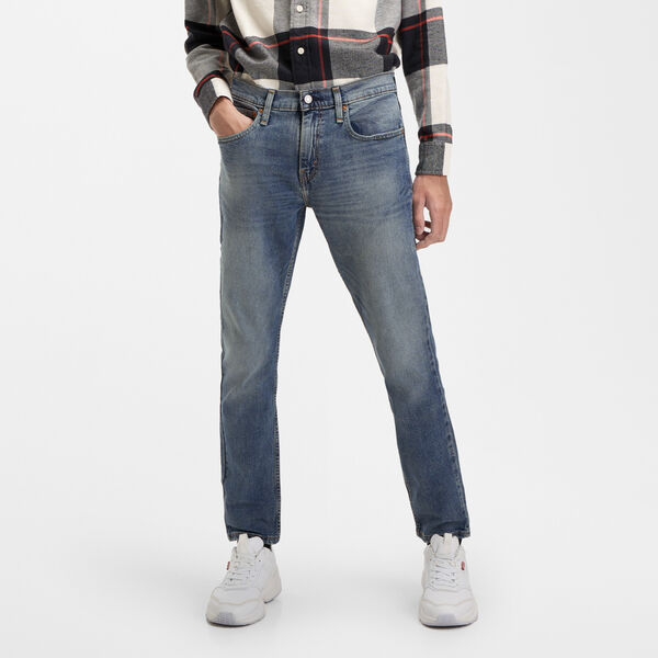 512™ Slim Taper Fit Jeans