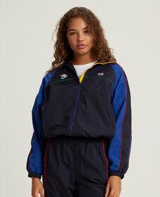 Levi's® x Peanuts® Women's Track Jacket