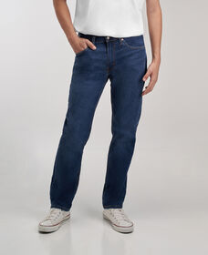 541™ Athletic Taper Fit Jeans