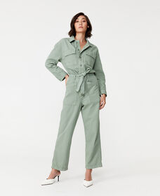 Surplus Jumpsuit