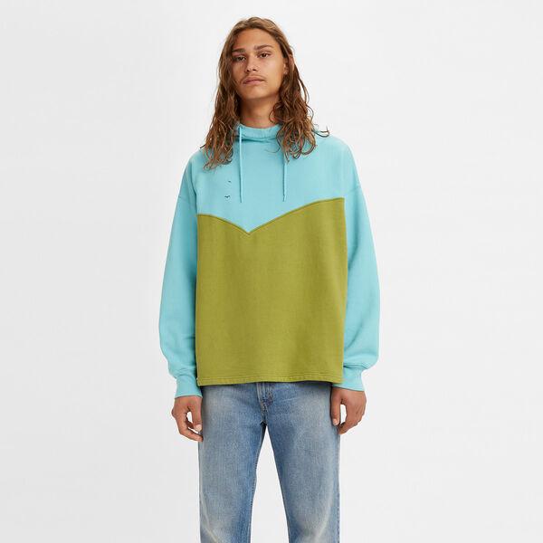 Levi's® Vintage Clothing 80's Hoodie