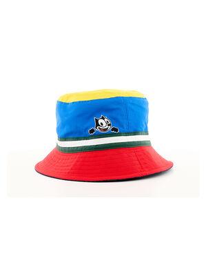 Levi's® x Felix the Cat™ Reversible Bucket Hat
