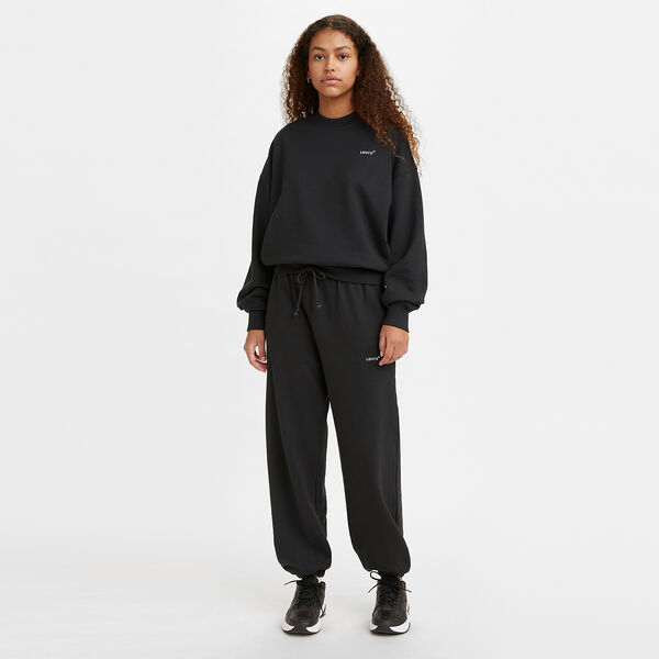 Women's WFH Sweatpants