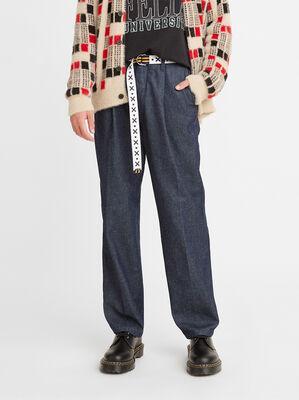 Levi's® x Felix the Cat™ Pleated Pants