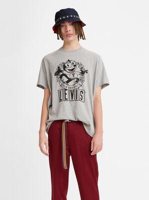 Levi's® x Felix the Cat™ Graphic T-Shirt