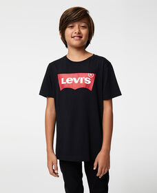 Big Boys (8-20) Levi's® Logo Graphic Tee