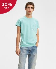 Levi's® Vintage Clothing 1950's Sportswear T-Shirt