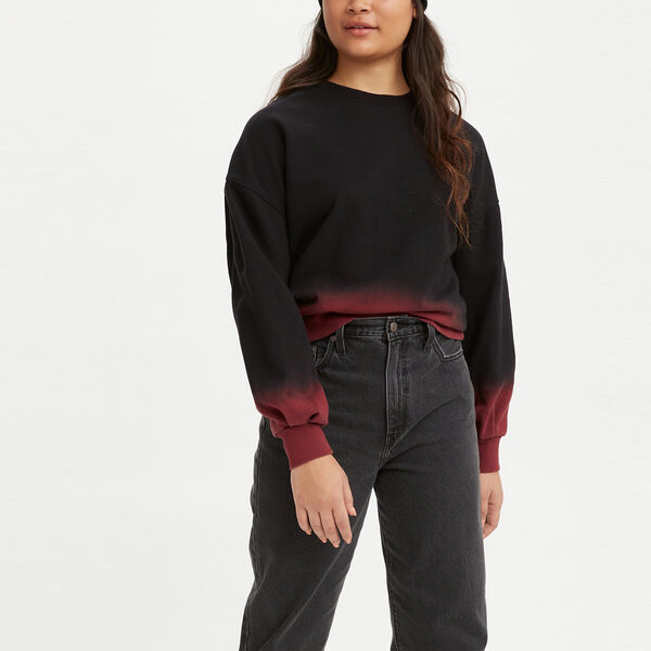 Pai Sweatshirt