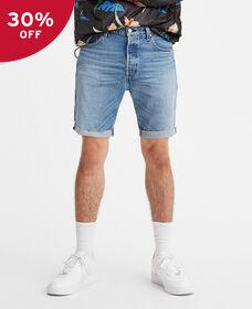 501® '93 Cutoff Shorts