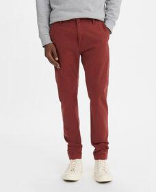 XX Chino Slim Fit Pants