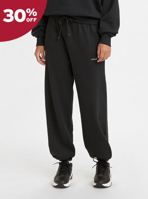 Work From Home Sweatpants