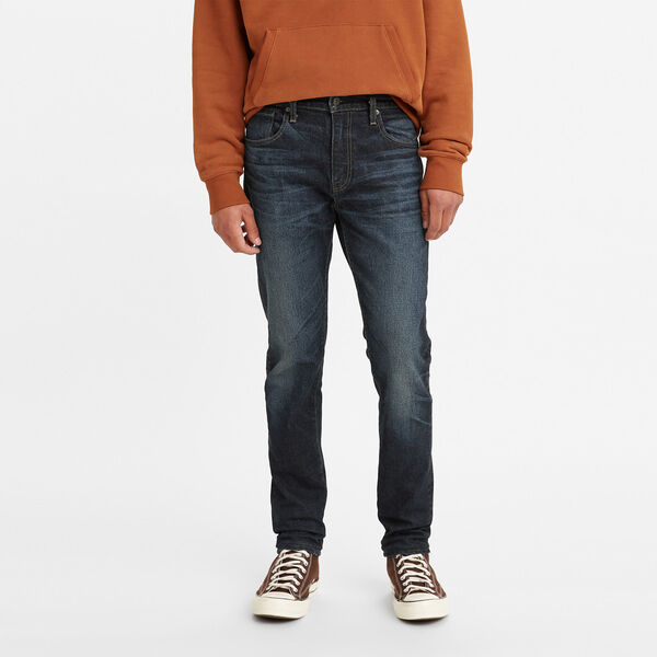 Levi's® Made & Crafted® 512™ Slim Taper Jeans