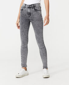 720 High-Rise Super Skinny Jeans