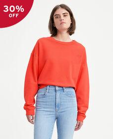 Diana Crewneck Sweatshirt