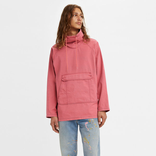 Levi's® Vintage Clothing Smock