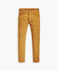 Levi's® Vintage Clothing 1970's 519™ Corduroy Pants