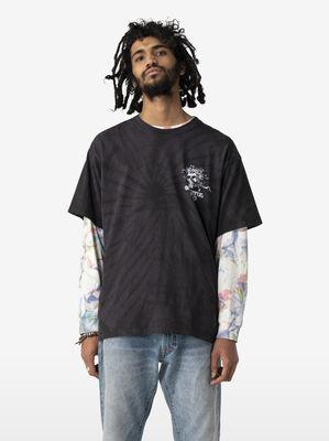 Levi's® x Grateful Dead Short Sleeved Graphic Tee