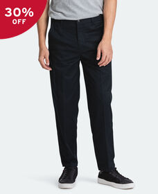 562™ Loose Taper Trousers