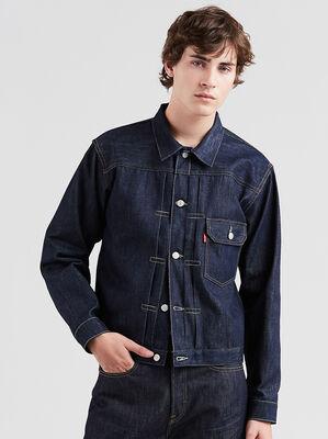Levi's® Vintage Clothing 1936 Type I Jacket