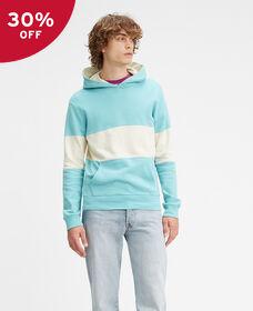Levi's® Vintage Clothing 1970's Hoodie