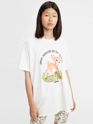 Graphic Roadtrip T-Shirt
