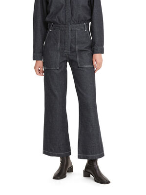 Levi's® Made & Crafted® Flight Suit
