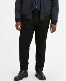 502™ Regular Taper Fit Jeans (Big & Tall)
