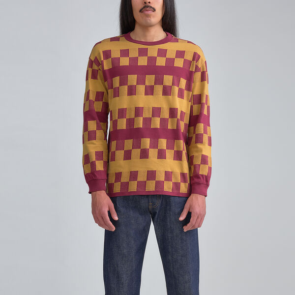 Levi's® Vintage Clothing 1980's Long Sleeve T-Shirt