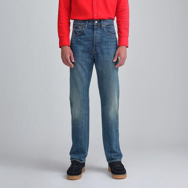 Levi's® Vintage Clothing 1947 501® Jeans