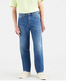 Stay Loose Jeans