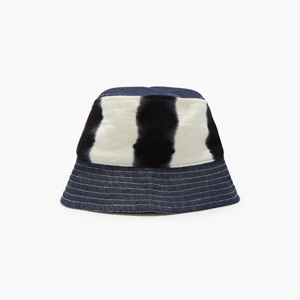 Levi's® Mercado Global Bucket Hat