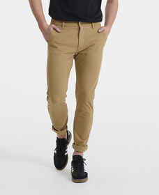 Levi's® XX Chino Slim Taper Pants