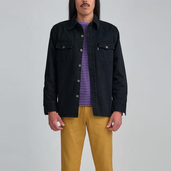 Levi's® Vintage Clothing Shirt Jacket